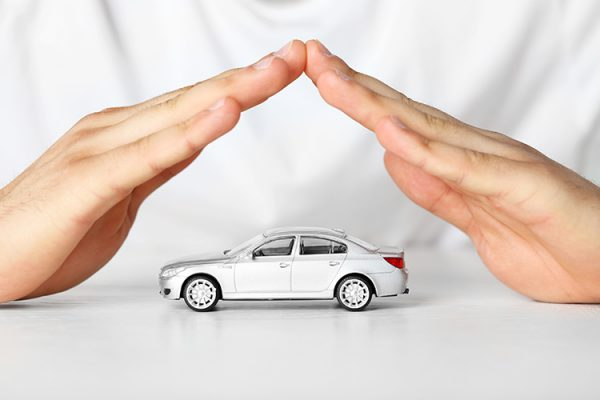How Finance & Insurance Helped Dealerships In 2018