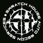 SkratchHouse badge