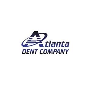 Atlanta Dent Company logo