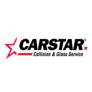 Carstar Collision & Glass logo