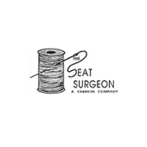 The Seat Surgeon