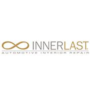 Interlast logo 2