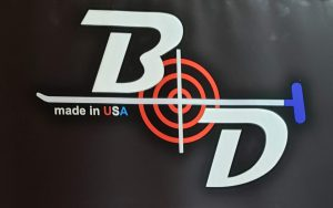 BD Innovative Tools