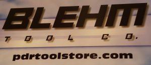 Blehm Tool