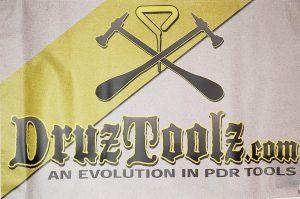 Druz Tools