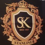 Stanliner Tools