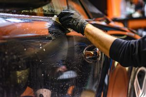 7 Things No One Tells You About Starting A Car Detailing Business