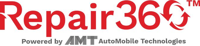 AMT Launches Repair360