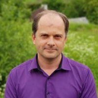 Aleksandr Panchuk
