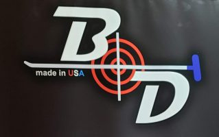 BD Innovative Tools