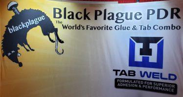 Black Plague PDR