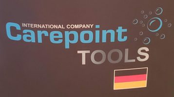 Carepoint Tools