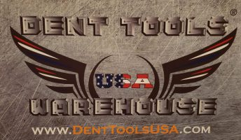 Dent Tools USA