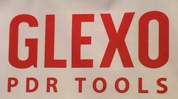Glexo PDR Tools