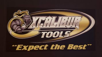 Xcalibur Tools